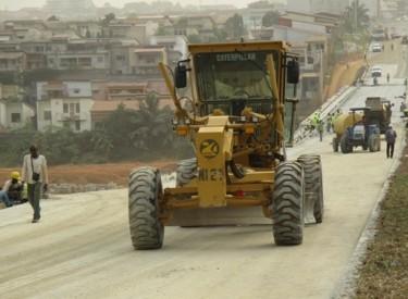 Infrastructures routières en Côte d'Ivoire: Les conseils d'un expert pour construire durablement et à moindre coût