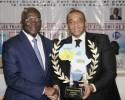 Grand Prix des transports 2017 : la SOCOTRA remporte le Super Prix