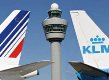 Air France – KLM: un troisième trimestre satisfaisant