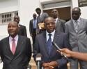 Extension du chemin de fer, autoroute Yamoussoukro-Ouaga… : la Côte d'Ivoire et le Burkina préparent un grand coup