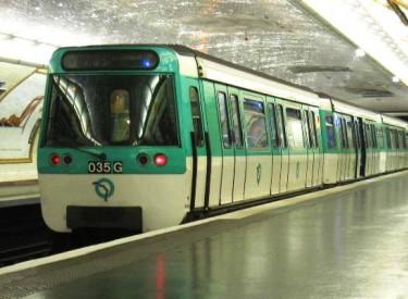 Côte d'voire : Changement d'itinéraire pour le métro d'Abidjan ?