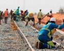 Métro d'Abidjan : Des emprises classées d'utilité publique