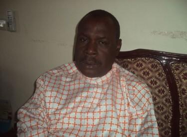 Baisse des tarifs du transport/Abdoulaye Sylla, président de la FENSC-CI :''La baisse du coût du transport ne profite pas aux transporteurs''