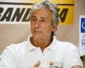 Sport Auto-Fisa : Alain Ambrosino plébiscité