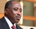 Infrastructures routières /Axe Yamoussoukro-Tiébissou : Amadou Gon lance les travaux de l'autoroute mercredi