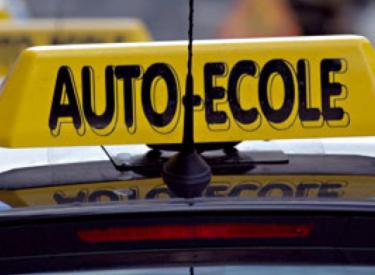 Sécurité routière en Côte d'Ivoire : Les auto-écoles mettent en place un conseil supérieur