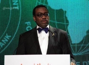 Infrastructures : Après HKB, la BAD s'engage à financer un quatrième pont à Abidjan