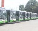 Nouveaux Bus SOTRA : Surcharges et longues attentes au rendez-vous