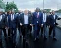 Bvrd de France redressé : les causes de la dégradation précoce connues