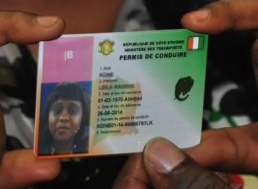 Renouvellement du permis de conduire : Un sursis de 8 mois accordé aux retardataires