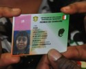 Auto-Écoles : Le Csecaop plaide pour une réflexion sur le permis de conduire