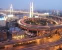 Chine : plus de 800 000 ponts routiers repartis sur le territoire