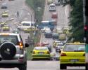 Baisse des coûts du Transport : Les transporteurs réticents
