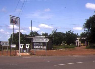 Une nouvelle compagnie de transport opérationnelle à Ferkessédougou