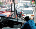 Abidjan : 2000 véhicules recherchés pour