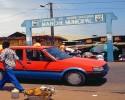 Le trafic routier urbain perturbé à Grand-Bassam
