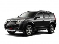 Haval 5 Elite Essence