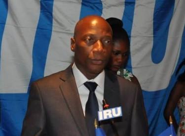 Transport : Des responsables du Haut-Conseil en formation
