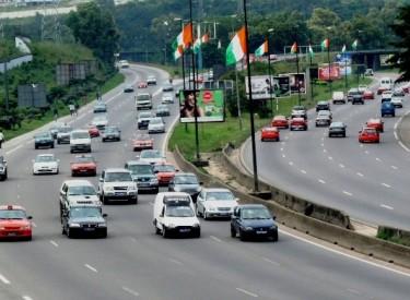 Sommet UE-UA : Les dispositions pour circuler à Abidjan à partir de ce lundi jusqu'à vendredi