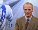 Renault : Senard (Michelin) à la place de Ghosn ?