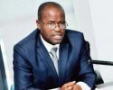 Infrastructures routières / Germain Kouakou, DGIR : « La Côte d'Ivoire va appliquer le règlement 14 »