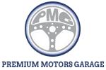 Premium Motors Garage
