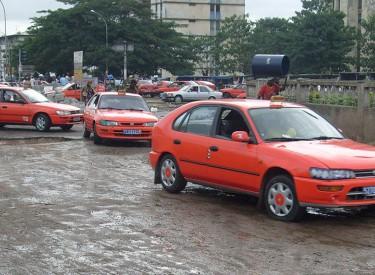 Assainissement des gares routières / Une Ong offre ses solutions