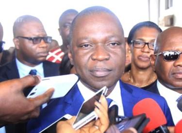 Transports : Modernisation et innovations ou le pari d'Amadou Koné