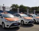 Renouvellement du Parc automobile : Au moins 100 milliards fcfa investis