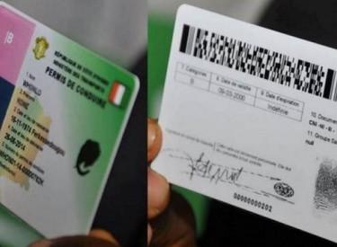 Sécurité routière en Côte d'Ivoire : Pourquoi le projet du permis à points ne doit pas disparaître