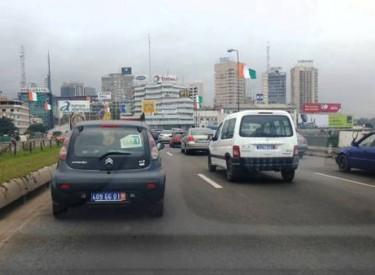 Transport : 197 chauffeurs recyclés reçoivent leur attestation de fin de formation