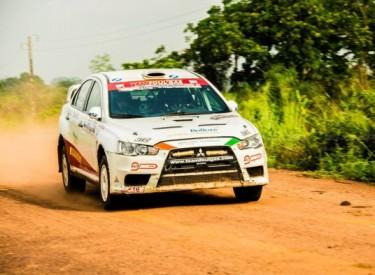 Sport auto : la 28e édition du rallye du fromager débute samedi