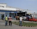 Bouaflé : La Sicta ouvre une station permanente de 170 millions