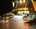Acquisition d'autobus / 4ème arrivage pour la Côte d'Ivoire : 93 véhicules neufs réceptionnés