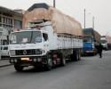 Transport routier: le Haut conseil en campagne contre la surcharge
