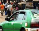 Transport à Abidjan : Quand les « gnambro » continuent de faire la « loi »