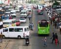 Transport urbain : À quand la fin du calvaire ?