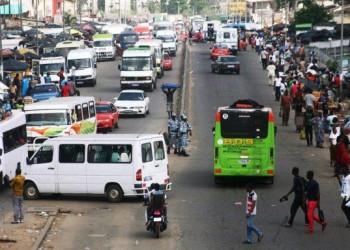 Transport : Les Gnambro sommés de baisser leurs «taxes» / Réduire leurs prélèvements ou disparaître