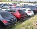 Importation de véhicules en Côte d'Ivoire: une liste de 200 voitures non dédouanées publiée