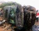 Des mesures édictées pour freiner les accidents de la circulation à Arrah