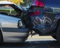 Pourquoi souscrire une assurance auto ?