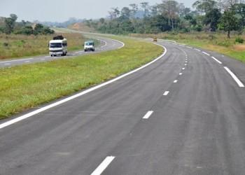 """Dégradation rapide des infrastructures/Coulibaly Non Karna (Pdt Anrmp) : """"Nous allons auditer les routes"""""""