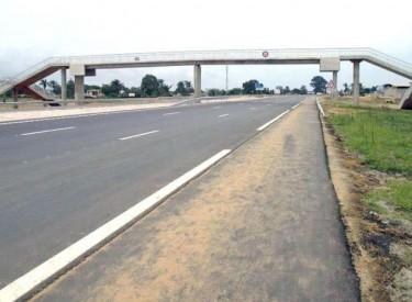 Ouverture de l'autoroute Abidjan-Grand-Bassam: ce qu'il faut craindre