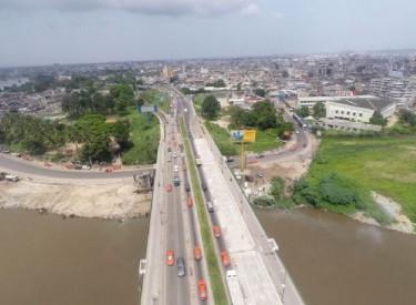 Transport : Un métro pour désengorger Abidjan