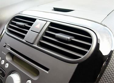Comment bien entretenir la climatisation de sa voiture ?