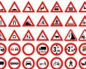Sécurité routière: Les chauffeurs professionnels retournent à l'école