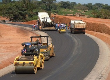 Infrastructures routières –  Des travaux entre Abidjan et les frontières nord, université de Bondoukou, fin prête pour 2020-2021