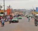 Daloa / Les transporteurs réclament : les 100 milliards FCFA de Ouattara