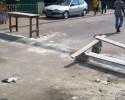Des dos d'âne annoncés pour pallier les accidents de la voie publique à Niakara