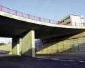 RIVIERA 2 / 48 HEURES APRES SON OUVERTURE : Ce qui se passe au niveau du tunnel